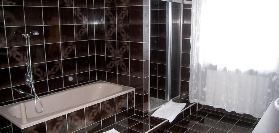 austria_kuhtai_chalet-hotel-elisabeth_bathroom.jpg